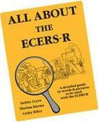 All About ECERS-R